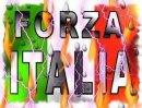 Photo de Xx--italianno--xX