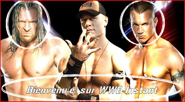 Http://WWE-Instant.skyrock.com/