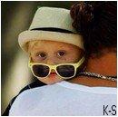 Photo de Kids-Source