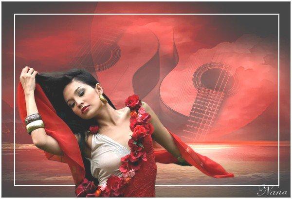 Album inconnu (04/01/2010 22:0 / pen mangué (2010)