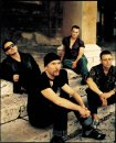 Photo de U2-Official