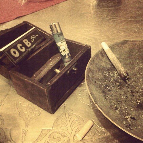 #Smoke #smokeuzzzz