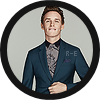Photo de Redmayne-Eddie