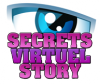 secrets-virtuel-story