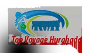 site officiel www.topvoyagehurghada.com