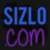 SIZLO