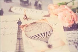 Dream forever 💞