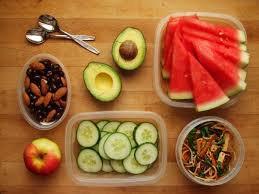 Parlons végétarisme ensemble.
