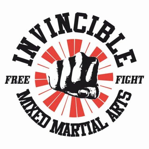 bienvenu sur le blog d' invincible-la-marque mes video et photo clic et laisse ton...