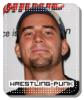 Wrestling-Punk