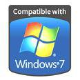 Microsoft ci spia: microspie in Windows 7  VERO O FALSO