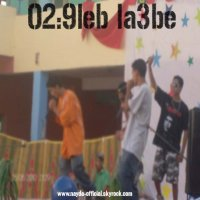 9leb la3b / 3 - Nayda -  9leb laa3b  (2010)