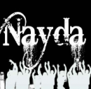 Photo de nayda-official
