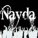 Photo de nayda-official