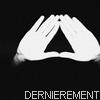 Photo de DERNIEREMENT