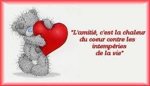 lamitier