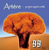 Projet Esprit Critik / Parole d'honneur