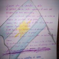 la Voix des vrais / Gonzaloo (2009)