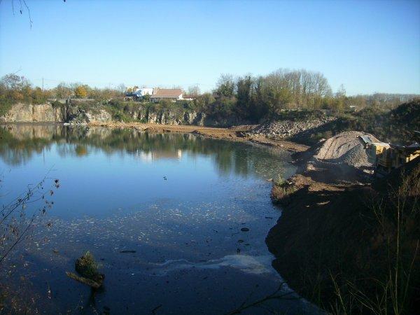 15aout 2012