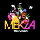 Photo de MeKzA