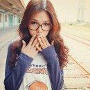 Photo de k-drmshi