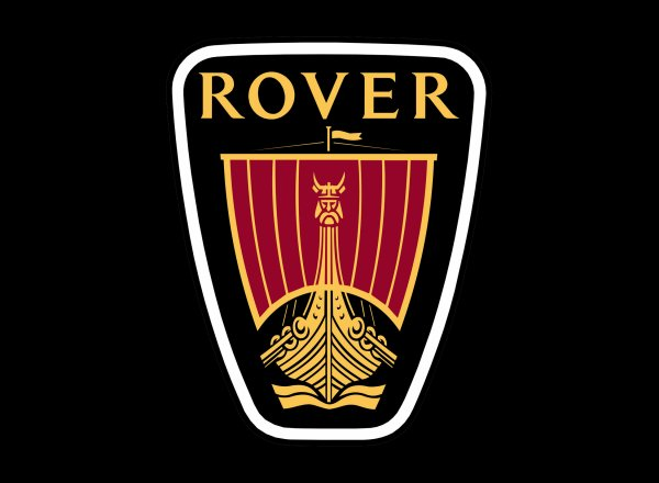 MORRICE - ROVER - HILLMAN