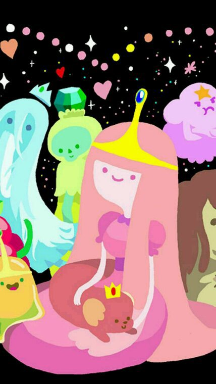 °°Adventure time°°