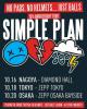 Simple Plan de retour au Japon avec la tournée #NPNHJB