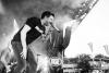Concerts: Portland et Hamilton complets