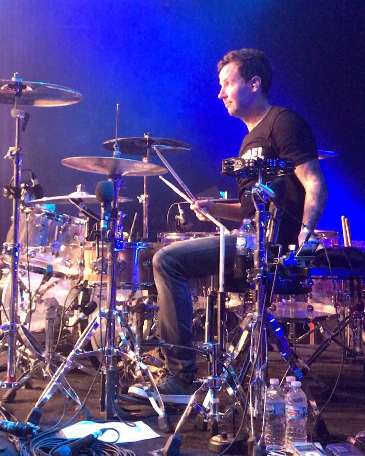 Concert: Simple Plan à Indianapolis