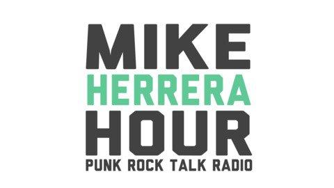 Radio: écouter l'épisode du Mike Herrera Hour avec Séb