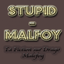 Photo de Xxstupid-malfoyxX