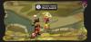 Et un forum de guilde, un!