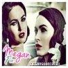 MeganSourceFox