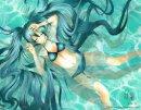 Photo de Love-Fairy-Fiction