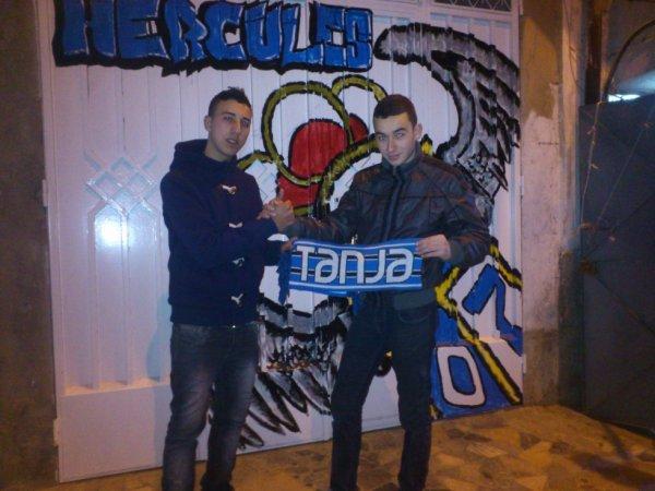 tanjaa 2013