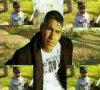 haithem4234