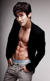 Siwon prochainement sur nos écrans ?