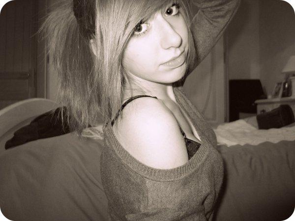 Claire.♥