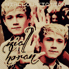 Niallou-fiction