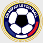 Photo de OnRefaitLeFootball