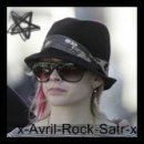 Photo de x-avril-rock-star-x