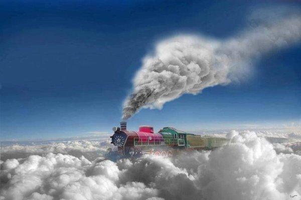 Le voyage de l'imaginaire