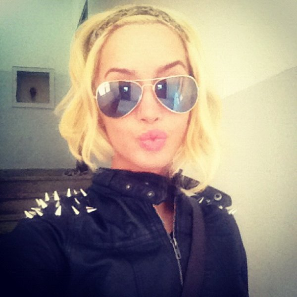 Dafina Zeqiri - NEW
