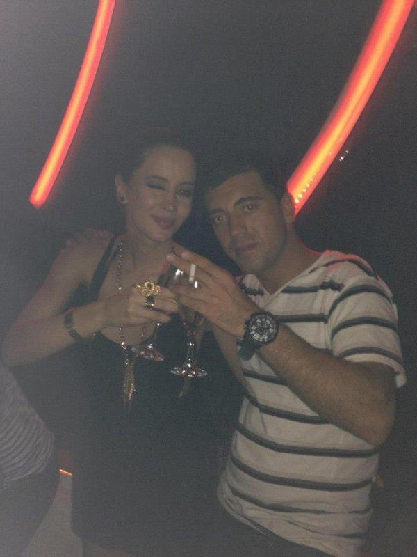 Dafina Zeqiri - Ledri Vula & Klepto (TBA) !