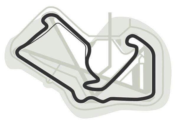 Grand Prix de Grande Bretagne, Silverstone du 06 au 08 Juillet 2012