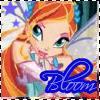 Photo de x-Bloom-episode-winx-x