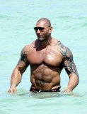 Photo de dave-batista-theanimal