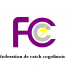 Photo de fede-de-catch-FCC