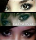 Photo de Daily-Lovato